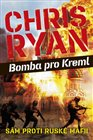 Bomba pro Kreml
