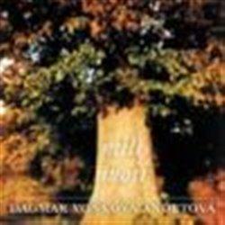 Obálka titulu Milí moji (2CD)