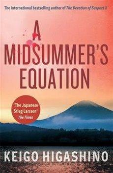 Midsummerś Equation