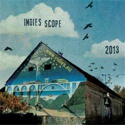 Indies Scope 2013