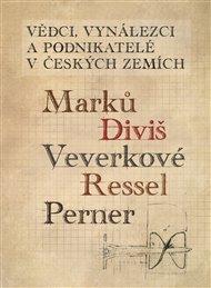 Vědci, vynálezci a podnikatelé v Českých zemích 1.