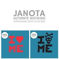 Ultimate Nothing 8CD Box