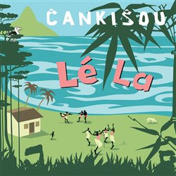 Obálka titulu Lé La