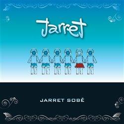 Obálka titulu Jarret sobě