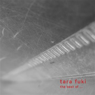 The Best of Tara Fuki