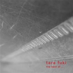 The Best of Tara Fuki