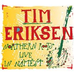 Northern Roots Live In Náměšť