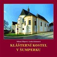 Klášterní kostel v Šumperku