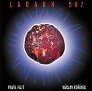 Ladakh 567