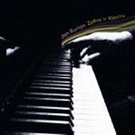 Zpěvy u klavíru (2CD)