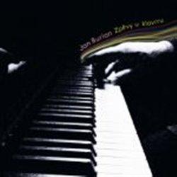 Obálka titulu Zpěvy u klavíru (2CD)
