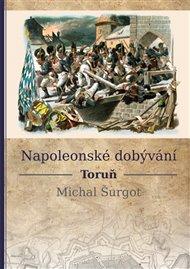 Napoleonské dobývání
