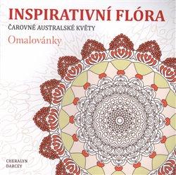 Obálka titulu Inspirativní flóra