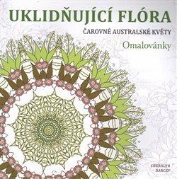 Obálka titulu Uklidňující flóra