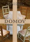 Obálka knihy Domov