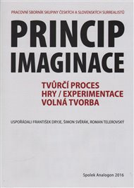 Princip imaginace