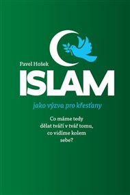 Islám jako výzva pro křesťany