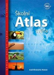 Školní atlas světa