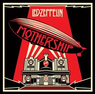 Mothership (Remaster 2014/2015)