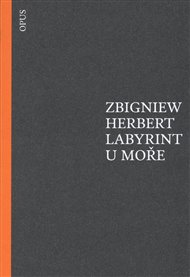 Labyrint u moře