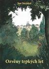 Obálka knihy Ozvěny trpkých let