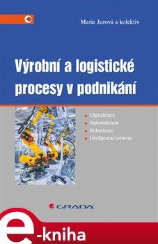 Výrobní a logistické procesy v podnikání