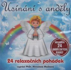 Usínání s Anděly