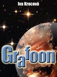 Grafoon