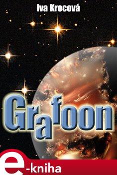 Obálka titulu Grafoon