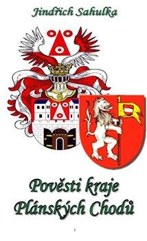 Pověsti kraje Plánských Chodů
