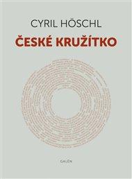České kružítko