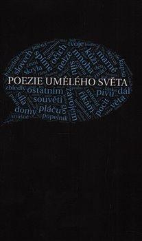 Poezie umělého světa