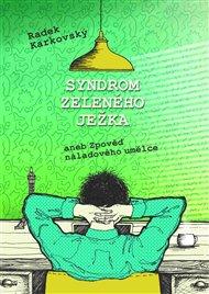 Syndrom zeleného ježka