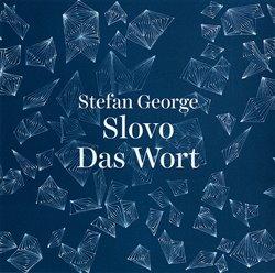 Obálka titulu Slovo / Das Wort