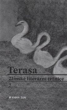 Obálka titulu Terasa 2