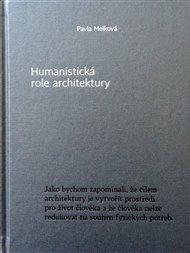 Humanistická role architektury