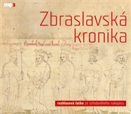 Zbraslavská kronika
