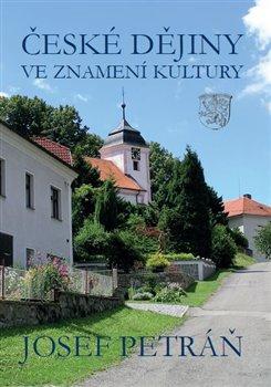 České dějiny ve znamení kultury