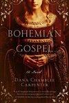 Obálka knihy Bohemian Gospel