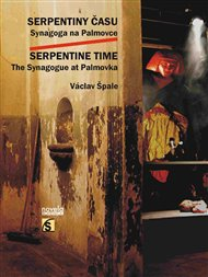 Serpentiny času / Serpentine Time