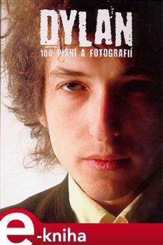 Obálka titulu Dylan