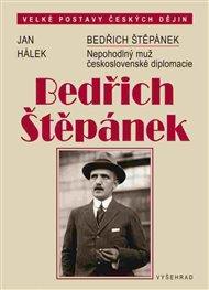 Bedřich Štěpánek