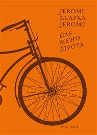 Literární redaktor a kavárník Zdenko Pavelka tentokrát ve svém pravidleníku uvádí: Jerome Klapka Jerome, brexitově náhle aktuální Britské impérium, generála Laudona, co jezdil skrz vesnice, průvodce Brnem a průvodce Milenou Jesenskou.