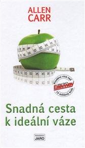 Snadná cesta k ideální váze