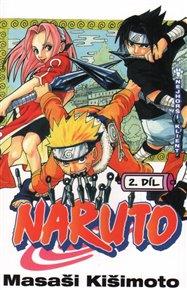Naruto 2: Nejhorší klient