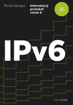 Obálka titulu IPv6