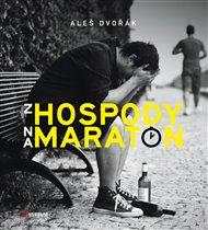 Z hospody na maraton
