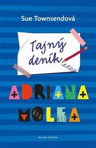Tajný deník Adriana Molea
