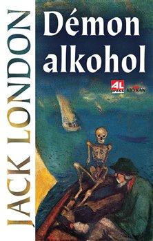 Obálka titulu Démon alkohol