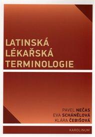 Latinská lékařská terminologie